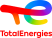 TotalEnergies Procurement Website